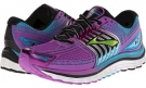 Brooks Glycerin 12 Size 10.5