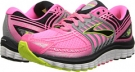 Brooks Glycerin 12 Size 10