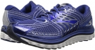 Brooks Glycerin 12 Size 13