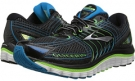 Brooks Glycerin 12 Size 11