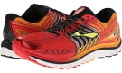 Brooks Glycerin 12 Size 15