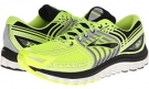Brooks Glycerin 12 Size 12