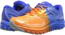 Brooks Glycerin 12 Size 11.5
