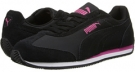 Rio Speed Nylon Women's 4
