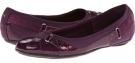 Potent Purple/Dubarry PUMA Bixley Glamm for Women (Size 7)