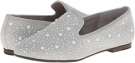 Smoking Slipper Women's 6