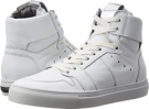 High Top Sneaker Women's 6