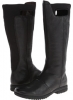 Alexandria Tall Boot Women's 9.5