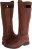Tobacco Bogs Alexandria Tall Boot for Women (Size 7)