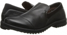 Alexandria Slip On Women's 7.5