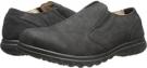 Bogs Eugene Slip On Size 9.5