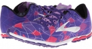 Mach 16 Spikeless Women's 6.5