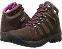 Chocolate Bogs Tumalo for Women (Size 7)