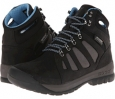 Black Bogs Tumalo for Women (Size 7)