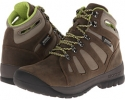 Cocoa Bogs Tumalo for Women (Size 7)