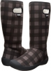 Summit Buffalo Plaid Women's 7