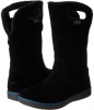 Boga Boot Women's 7