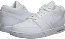 Nike Air Stepback Size 13