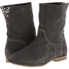 Low Desert Women's 9.5