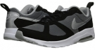 Air Max Muse Women's 5