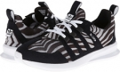 SL Loop Runner Women's 7
