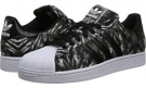 adidas Originals Superstar 2 Solar Burst Size 6.5