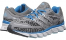Powerblaze W Women's 7.5