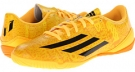 adidas F10 IN Messi Size 13