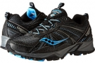Grid Excursion TR8 Women's 5
