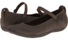 Teva Niyama Flat Perf Size 6