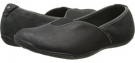 Niyama Slip-On Women's 7
