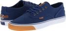 radii Footwear Axel Size 9.5