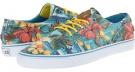 radii Footwear Axel Size 7.5