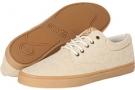 radii Footwear The Jack Size 7
