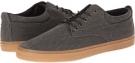 radii Footwear The Jack Size 7.5