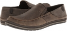 Teva Clifton Creek Size 11.5