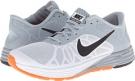 Nike Lunarlaunch Size 10.5