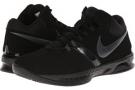 Nike Air Visi Pro V NBK Size 15