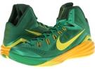 Nike Hyperdunk 2014 Size 11.5