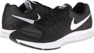 Zoom Pegasus 31 Women's 8