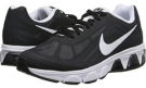 Air Max Boldspeed Women's 8