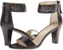Adrienne Vittadini Sereen Size 9.5