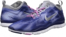 Free 5.0 TR Fit Wash Women's 9.5