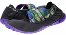 Studio Wrap Pack 2 Print Women's 9.5
