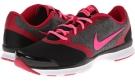 Black/Fuchsia Force/Cool Grey/Hyper Pink Nike In-Season TR 4 for Women (Size 5.5)