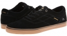 Emerica The Herman G6 Vulc Size 11
