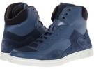 Salvatore Ferragamo Robert Sneaker Size 9