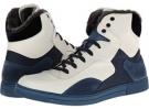 Salvatore Ferragamo Robert Sneaker Size 9.5