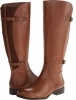 Jamison Wide Shaft Women's 4
