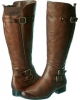 Johanna Wide Shaft Women's 4